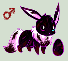 Hatched egg by LilisAdoptables