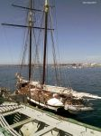 tall ship 050 by decophoto32
