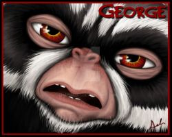 Preview - George by Chaotica-I