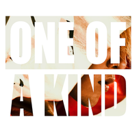 G-DRAGON: One Of A Kind by Awesmatasticaly-Cool
