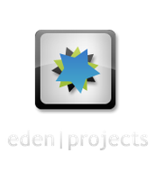 daID8 by edenprojects
