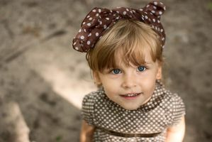Lena by monikha
