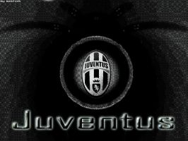 wallpaper of juventus 02 by nisfor