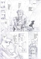 Cry   pg 1 by fegie