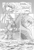 APH-These Gates pg 41 by TheLostHype