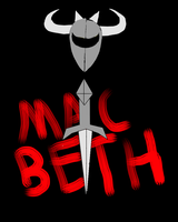 Macbeth Cover by Dalekolt