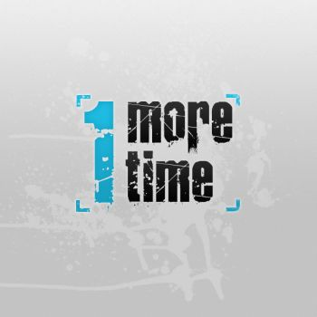 One More Time by Momillo
