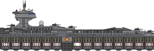 Carrier Serachtague by Kelso323