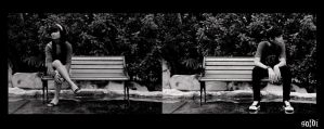 Apart by Soldi