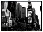 Times Square 2 by escar4