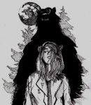 Grizzly and Gruesome by DeadEndSeries