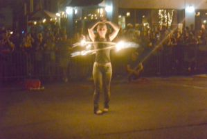 Ignite the Night Fire/Food Fest,Hula Hooping Fire9 by Miss-Tbones