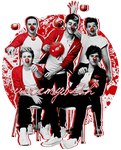 +ID One Direction by uaremywish