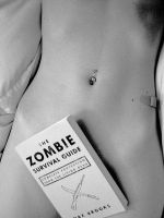 Zombie Survival ID by Questionablexfun