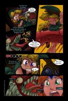 Link63Comic0004 by tran4of3