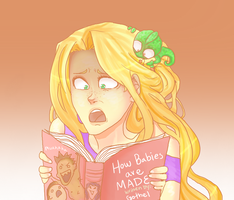 how babies are made... by DramaQueen14