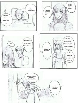 The Dead Can Sing    Page 1 by Aki-The-Raindrop