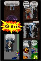 Scas Comic Page 2 by avidlebon