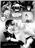soul eater yaoi comic 011 by Imoon90