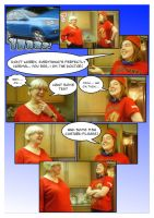 Day in Life of a Dr Who Fan P3 by Dogtorwho