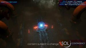 ~Sol Contingency Shots III (122) - Posted by 1DeViLiShDuDe