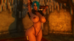 Another Full Voluptuous Body by Toshihirohei