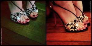 Shoes 240 by Marciedip
