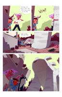 Page 7 by radsechrist