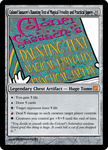 Act 1: CSDToMFaPJ Card by Destroyer9283