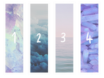 - Mystery Pastel Adopts! - [CLOSED] by coffincats