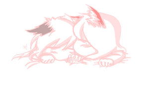 A placebo for nightmares by MakaSchwulah