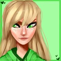 Icon by Spechie