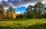 The first day of Fall... _14_ by my-shots