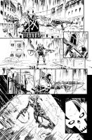 Crossbones Page 9 by DeclanShalvey