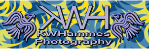 KWH Photo Banner 01 by 2ravens72