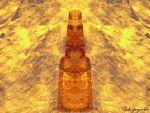 Fractal Premium Beer by Very-Old-Geezer