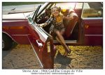 Stevie Ann - 66 Cadillac Coupe de Ville 2 by GetMadBaby