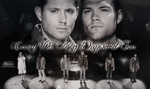 Supernatural - Fan Fiction by Winchesterland