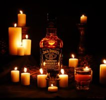 $115 Jack Daniels Shot by surfr10132