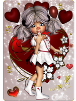 StValentin2015Carte by cflonflon