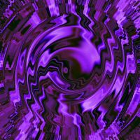 purple by innerdesperation