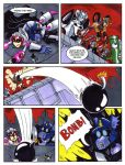 Discovery 11: pg 8 by neoyi