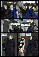 overlordbob webcomic page024 by imric1251