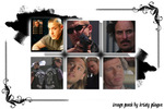 Sons of Anarchy Icons 6 by poisonedXlips