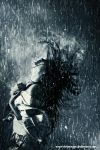 Let rain Falling down tonight by arya-dwipangga