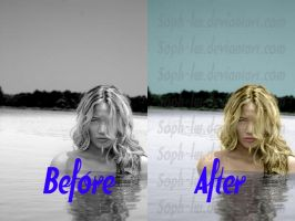 BeforeAfter 4 by Soph-LW