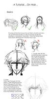 Hair Tutorial: Shimminy by ShimminyCricket