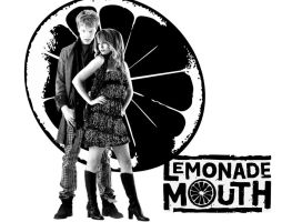 Lemonade Mouth by GeoffsGirl
