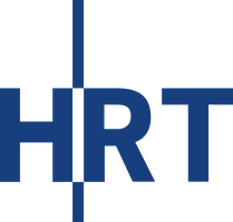 HRT (the current NDR logo parody) by Mihsign976