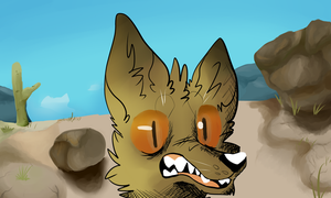 I tried with backgrounds.png by bedheadd